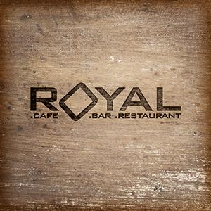 Royal Bielefeld